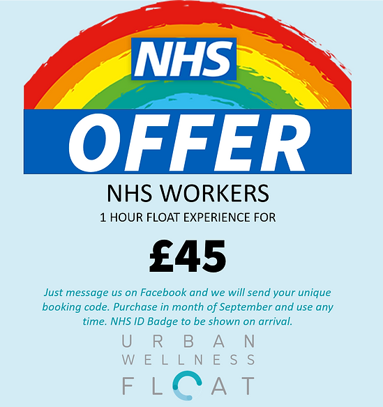 NHS_£45_float_no_border.png