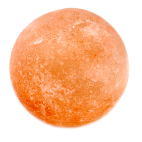 Ball Shaped Deodorant Stone