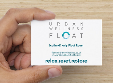 referral card front.PNG
