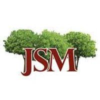 JSM.jpg