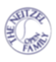 Neitzel Family Open Logo.png
