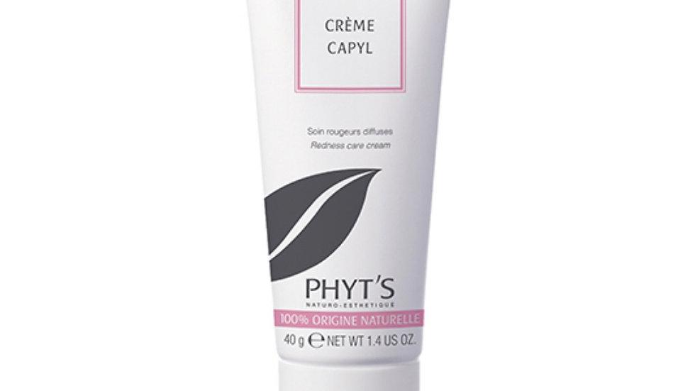 Crème capyl