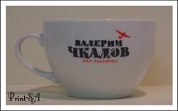 Полиграфическая фирма ''Print-SA'', Шелкография, деколи, офсет в Ростове-на-Дону