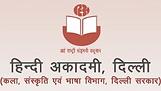 Image_Hindi Akademi.png