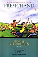 Image_Stories For Children_Premchand.png