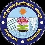 Image Jabalpur University.png
