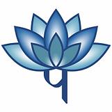 Image_Padma Binani Foundation_logo.png