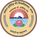 Image Saagar University.png
