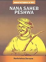 Image_Nana Saheb Peshwa.png