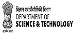 Image_Department Of Science And Technolo