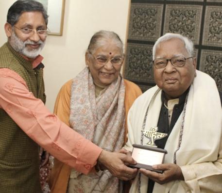 Image_Sahitya Akademi Award.png