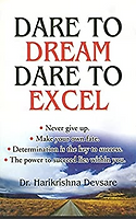 Image_Dare To Dream_Dare To Excel.png