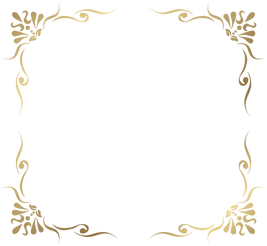 Image_Decorative Border.png