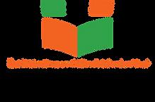 Trust Logo_New_20-Nov-2020.png