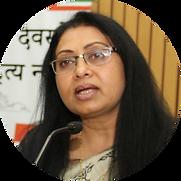 Image_Kshipra Bharti.png