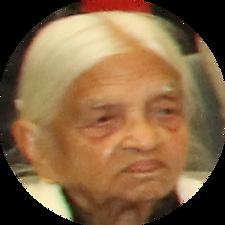Image_Shanti Aggarwal.png