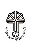 Image_Sahitya Kala Parishad.png