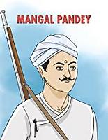 Image_Krantiveer Mangal Pandey_Eng.png