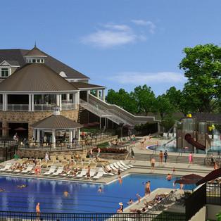 Glen Oaks Country Club V2.jpg