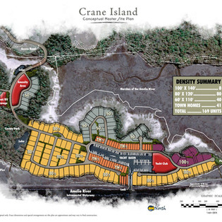 Crane Island Amenity.jpg