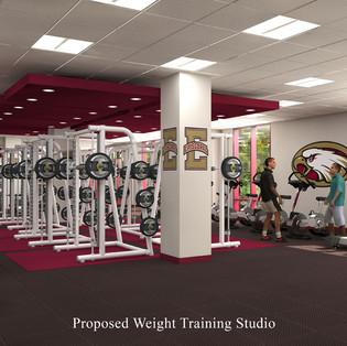 Episcopal_Weight_Training_Studio.jpg