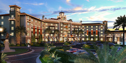 San-Sebastian-Hotel-V4_LR