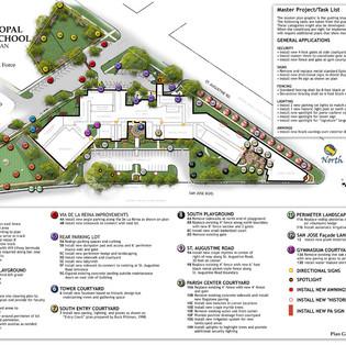 San Jose Episcopal Site.jpg
