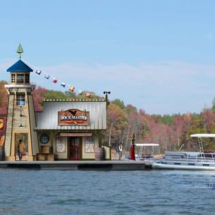 marina fuel station.jpg