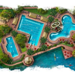 PoolhousePlan2.jpg