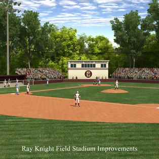 Episcopal_Ray_Knight_Field_Improvements.