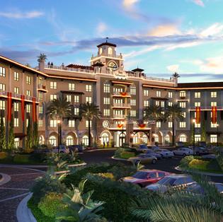 San Sebastian Hotel V4.jpg
