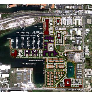 Newport Site Plan_1.jpg
