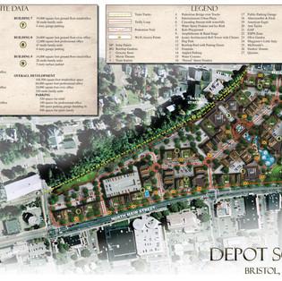 depot square site.jpg