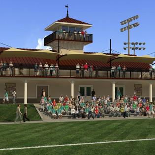 Episcopol Sports Complex Bonus View V2.j