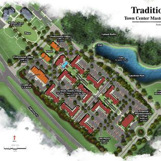 Tradition Master Site Plan.jpg
