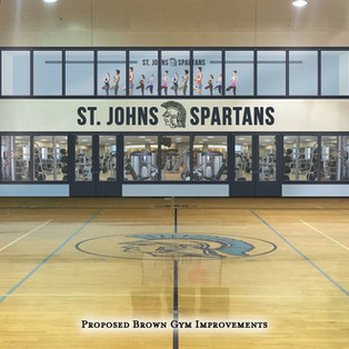 St.JohnsCountryDay_InteriorGym.jpg