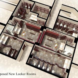 Episcopal_Locker_Rooms.jpg