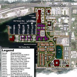 Newport Site Plan.jpg
