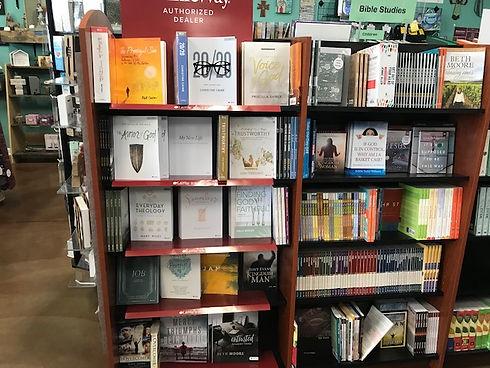 display bible studies.jpg
