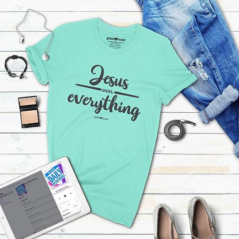 Jesus-Over-Everything-FLATLAY-1200_2000x