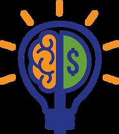 Logo Principal - Vertical.png