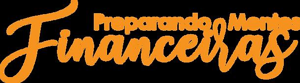 Logo - Fonte.png