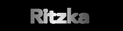 Ritzka.png