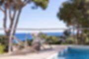 Villa La Bohemia  |  Nice2Stay