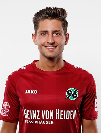 U23-Riegel-2018.jpg