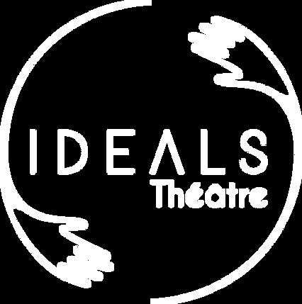 IDEALS_théâtre_blanc_sans_fond_PNG.png