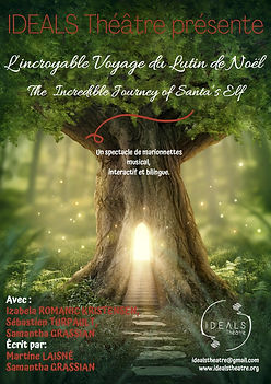 AFFICHE_Incroyable_Voyage_Lutin_2020.jpg