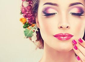 HomepagePhoto.jpg