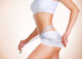 07-5-Benefits-of-Microcannula-Liposculpt