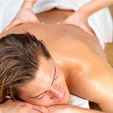 Back treatments